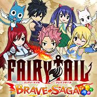 fairytail_tp