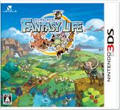 fantasylife