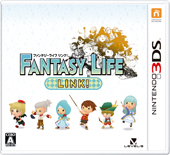 fantasylife_link