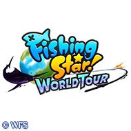 main_image_fishingstar_en