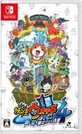youkai-watch4