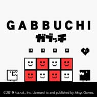 main_image_gabbuchi_ps4