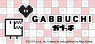 main_image_gabbuchi_steam