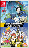 main_image_digimon_tp
