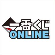 main_image_ichiban_tp