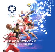 main_image_olympic_tp